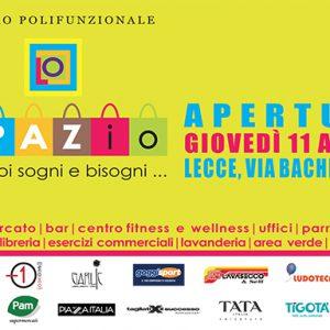 Realizzazione campagne pubblicitarie -Agenzia Eventi - Lecce