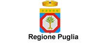 regione_