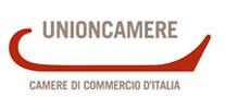 union_italia