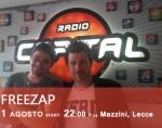 FreeZap -LECCE PIZZA VILLAGE