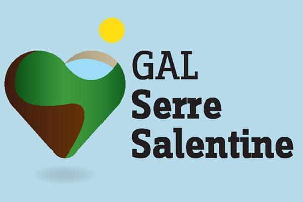Gal Serre Salentine - convegno - Agenzia Eventi