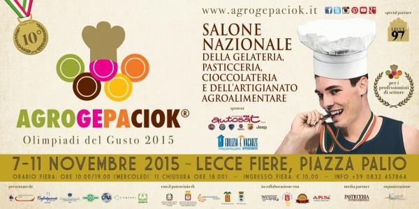 AGROGEPACIOK 2015