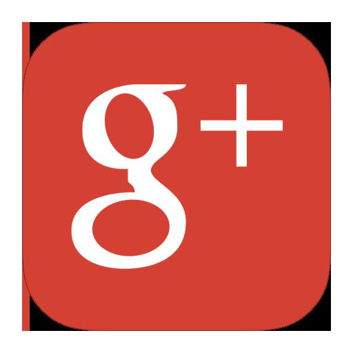 google-plus-alt-icon